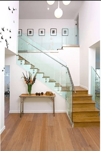 5759 Valley Oak Drive Hollywood Hills   $1.8M
