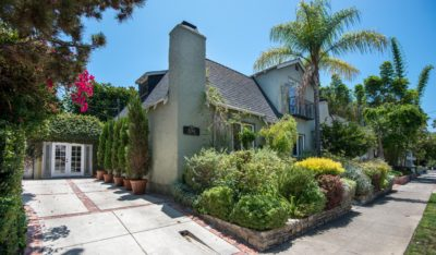 8266 Clinton West Hollywood | $1.299M